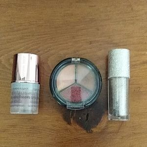 Gorgeous Makeup Autum/Winter Bundle ❤